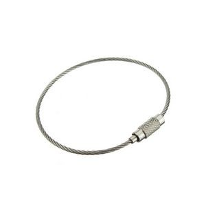 Stainless Cable Strap